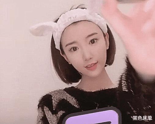 《三十而已》演员集体卸妆后:江疏影颜值耐打,看到毛晓彤:未成年?