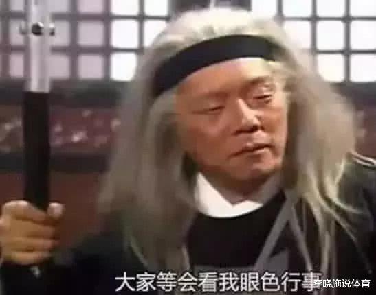 """""""笑死人不偿命""""的穿帮:古代将军也有飞机?周冬雨被镜子出卖"""