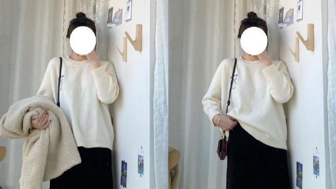 上了大学不会穿搭怎么办?看看时尚博主们的日常分享吧!
