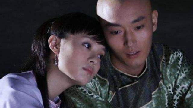 甄嬛传:皇上明知甄嬛与果郡王有私情,为何不杀她?胧月曾告诉他一个秘密