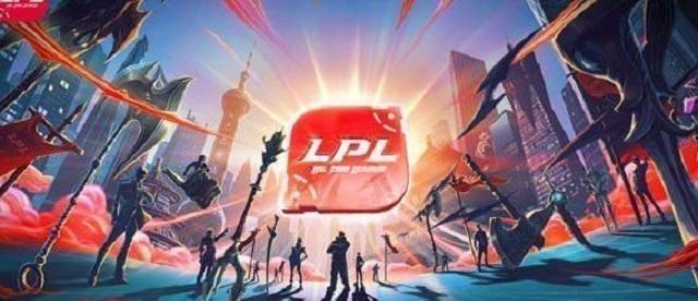 《【煜星娱乐公司】LPL历届最强下路,S8赛季却受到争议,JKL和UZI到底谁更强?》