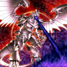 《【煜星平台注册网址】强化版的人造人索加,神官版的黑魔导》