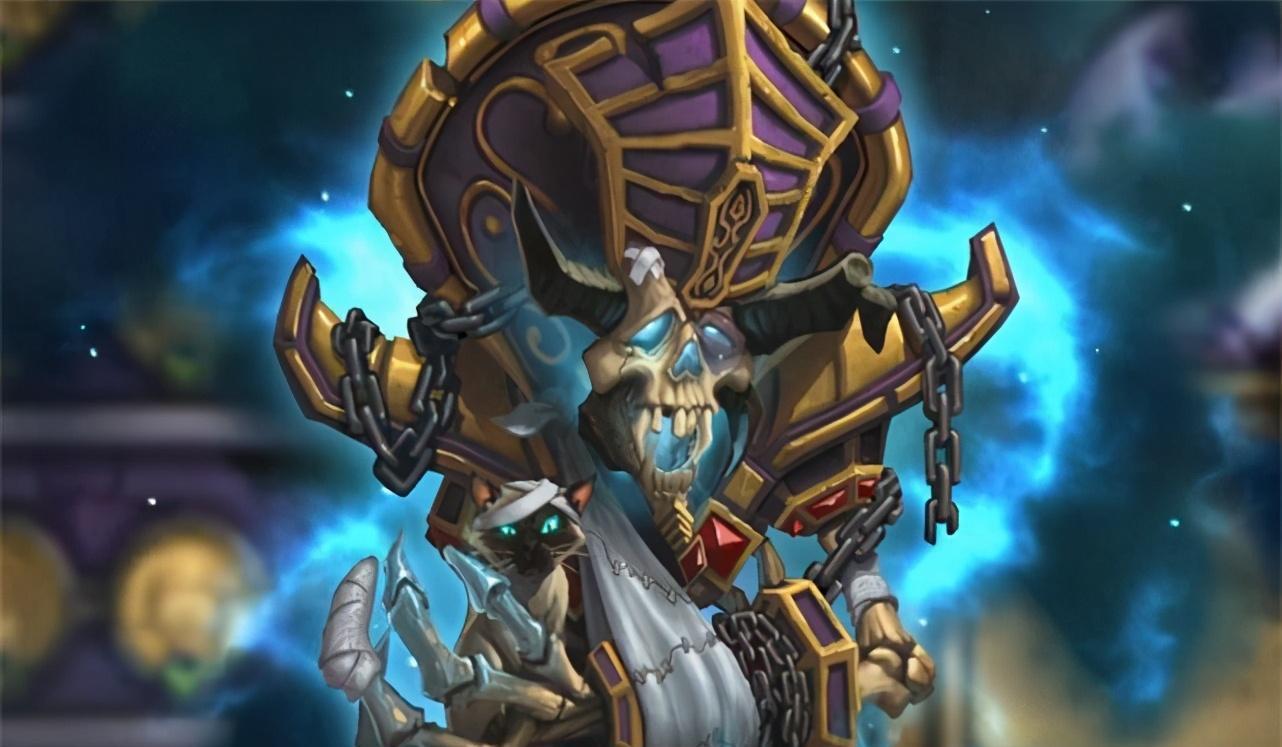 canvas3_魔兽世界怀旧服:4DK的8T战术,和6T战术有什么区别?