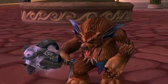 《【煜星平台注册网址】魔兽怀旧服:圣骑士必备的PK神器,再也不怕被法师猎人放风筝了!》
