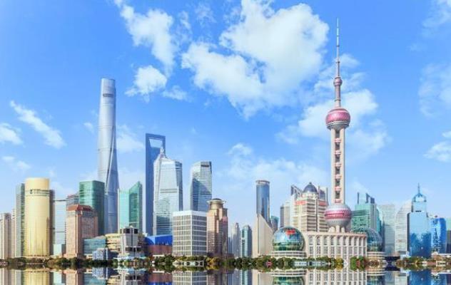 """魔兽世界t10套装_中国的下一个""""上海"""",成都苏州都不被看好,这3座城市有可能"""