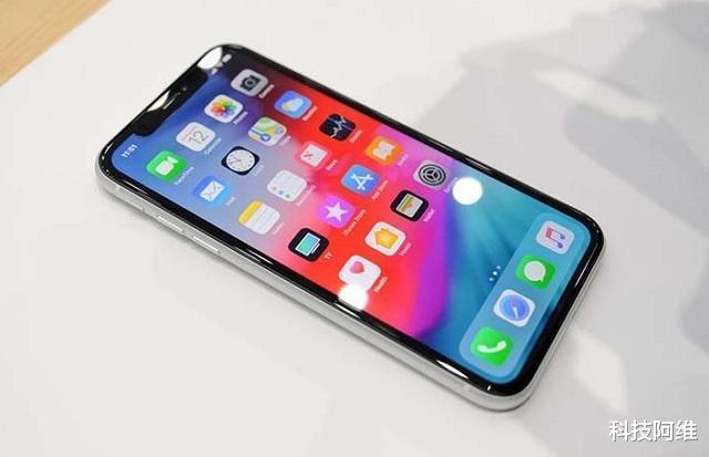 苹果CEO库克发布iPhone12系列新机并宣布不送充电器 好物评测 第3张