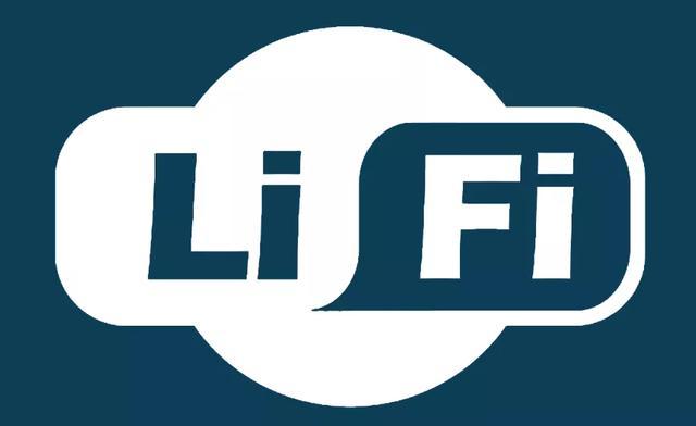 Li-Fi来了,来撼动Wi-Fi地位了?