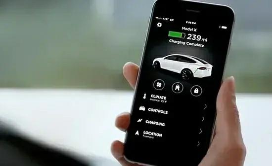 华为向黑莓购买专利,再次证明华为将在智能手机底层技术上 好物评测 第2张