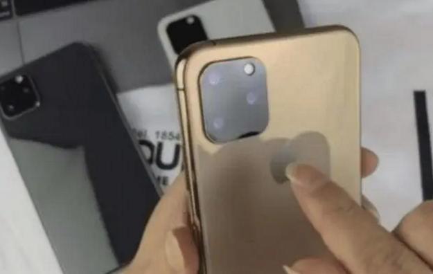 17岁高中生为买苹果手机卖肾,获赔147万,他后来怎么样了?
