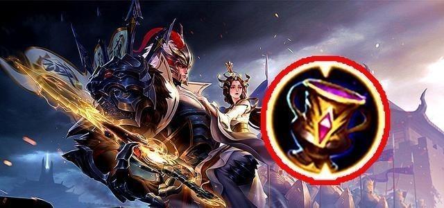 仙剑奇侠传5前传修改器_王者荣耀:为什么很多玩家总对队友指指点点,出圣杯就是混分?