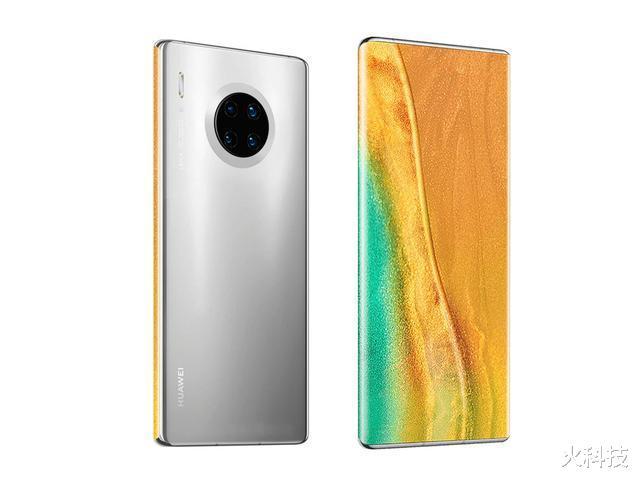 7月底了别着急换5G手机!下半年高配置高颜值旗舰手机陆续发布
