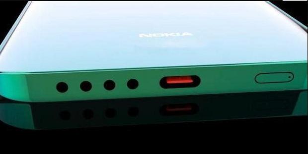 诺基亚亮出5G王牌,无界瀑布屏+骁龙865+512GB,昔日王者强势崛起