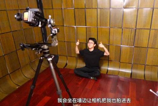 《【煜星娱乐集团】网红合影600万粉丝 像素高达2000亿 宠粉福利过于硬核 网友:awsl》