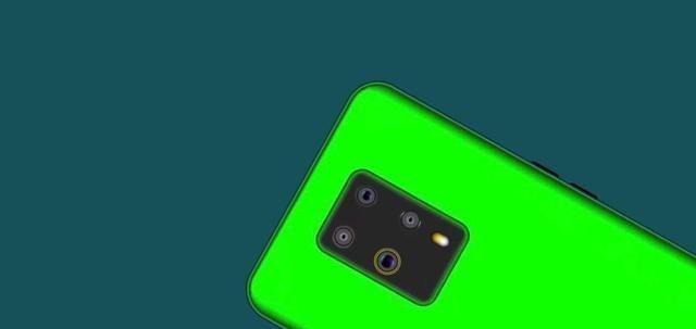 红米再次出击,2K原色屏+骁龙875+5100mAh,挑战iPhone 12