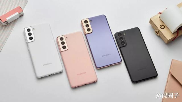 一月份最没性价比的手机,但是会有人买吗? 数码百科 第4张