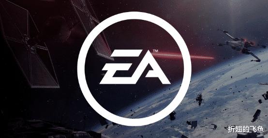 惊天动地2官网_英雄联盟开发商,将要转型为发行商,EA(相当于美国腾讯)前高管加入
