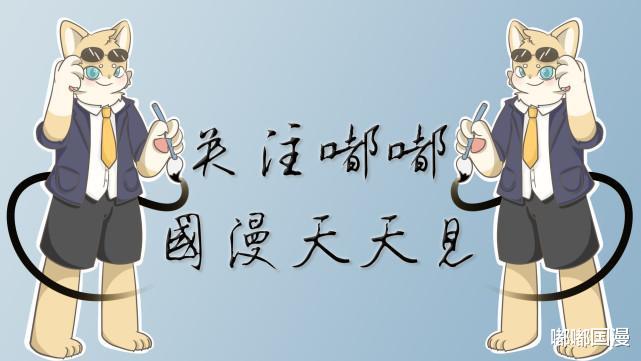 剑灵高峰在哪_凡人修仙传:向之礼参加试炼,为何最后没取宝物,便宜了南宫婉?