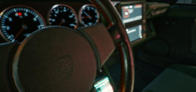 维库人_《赛博朋克2077》车辆、风格、品牌合作与Cosplay等丰富资讯-第5张图片-游戏摸鱼怪