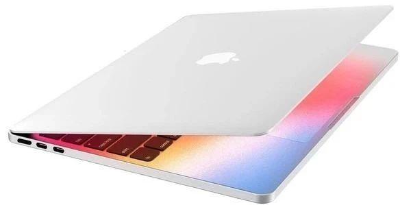 华为P50Pro渲染图曝光,一口气发布多款笔记本电脑和一些 好物评测 第20张