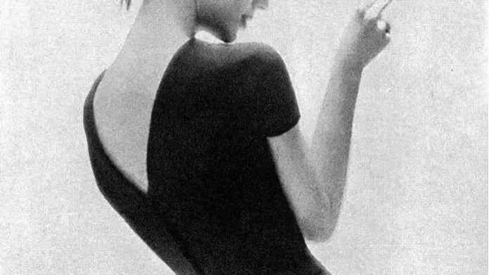 法国三大时装设计大师:可可·香奈儿,克里斯汀·迪奥和伊夫圣罗兰的时装风格对比