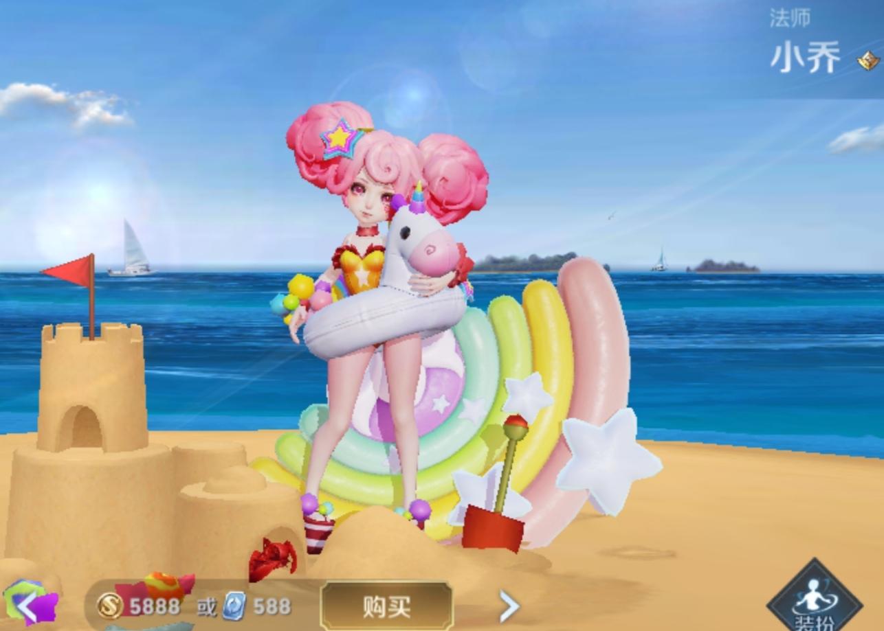 《【煜星娱乐app登录】王者荣耀中也有乘风破浪的姐姐!你要PICK哪位姐姐C位出道呢?》