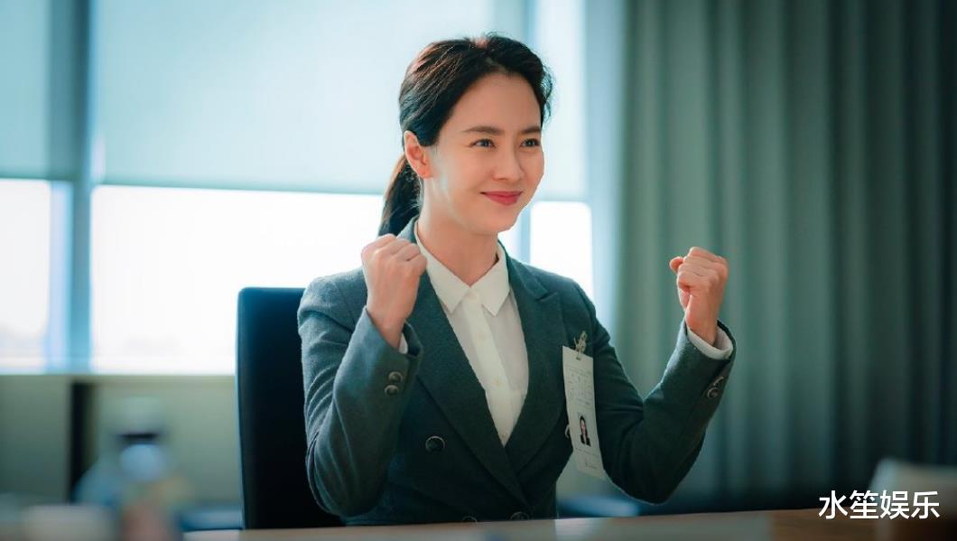 韩国最新综艺人品牌评价榜出炉,刘在石夺冠,RM成员只1人没上榜