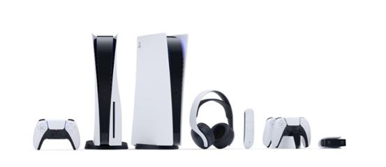 赛尔号闪光依依什么时候出现_PS5发布首日多地区预约渠道售罄,你会买吗?