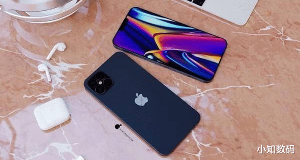 iPhone12价格基本确定,廉价版仅3885元,唯一的遗憾被确定