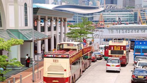 秘银矿哪里多_经常去香港澳门的游客, 这些东西别再带了, 不要暴露自己的无知