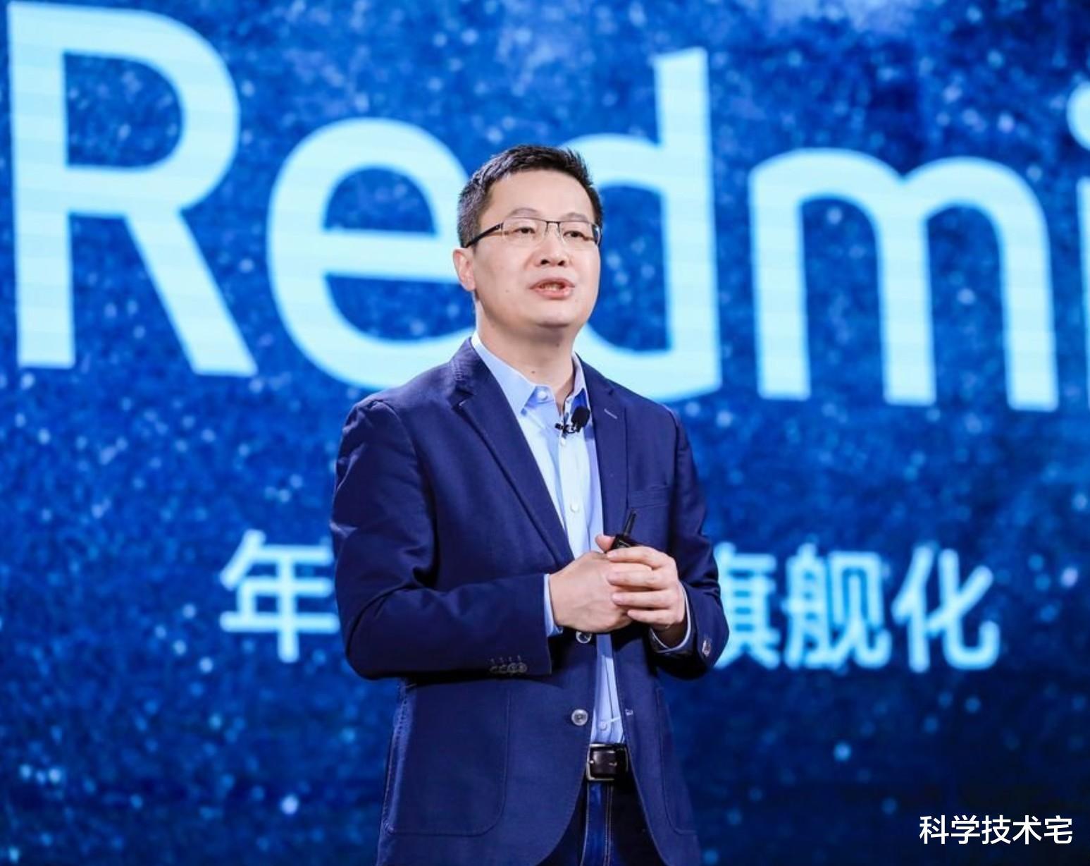 Redmi和iQOO推出的低价骁龙888手机! 好物评测 第3张