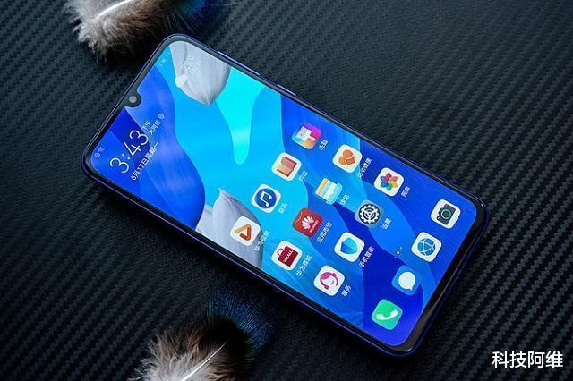 从2999元跌至2068元,麒麟980+128GB,一年前的华为手机开始涨价