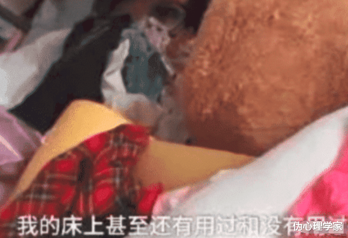 """19岁校花私生活曝光,画面混乱""""不堪入目"""",网友:不叫校花叫""""烂花""""!"""