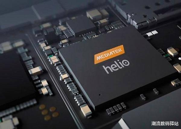 红米K40Pro将于11月底发布,双扬声器+骁龙芯,六种颜色可以选择