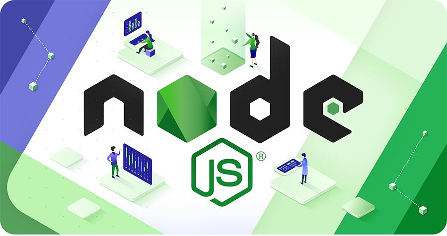 JavaScript代码如何使用? 数码科技 第2张