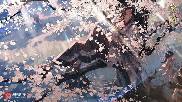 黑锋骑士团战袍_阴阳师式神攻略:四周年SP姑获鸟强度引争议,抽到后要不要养?