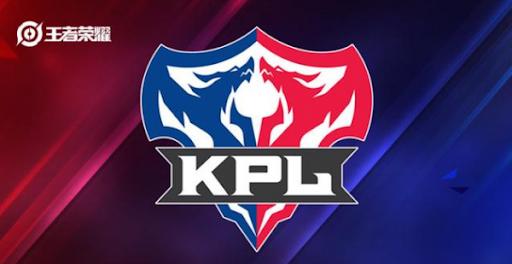 丝路花语_沙龙电竞王者荣耀:KPL秋季赛10月21日前瞻,强强对决,谁将获胜?