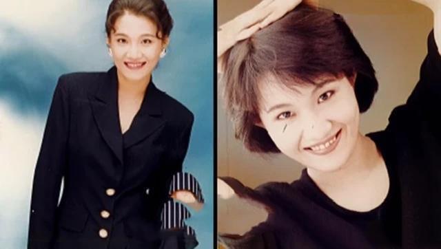 1993年,湛蓉卧室遭焚尸,尸体烧焦面目全非,尸检报告细思极恐
