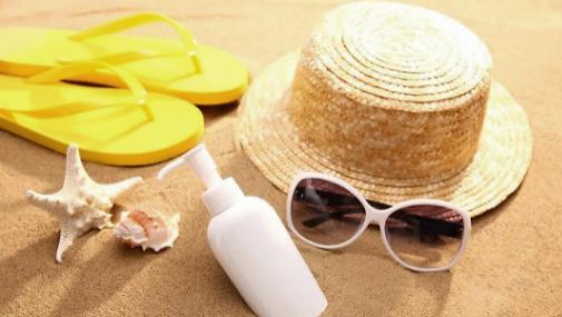 冬季需要防晒吗?了解这些防晒知识,来年夏天白成一道风景线!