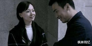 柳云龙:走红后妻子误会他和陈数,引发家庭矛盾,现在怎么样了