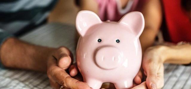 央行官宣新决定,支付宝只能无奈接受,以后再也不能向商业银行提 好物评测 第4张