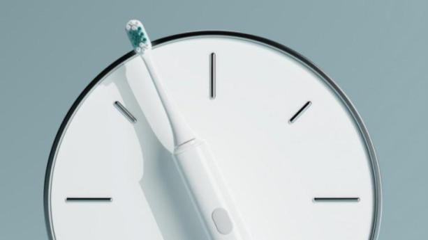 电动牙刷哪个品牌好用?2020热销声波牙刷排行榜