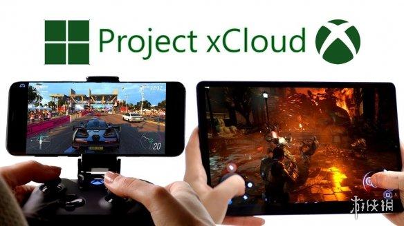 游戏故事_T2老大质疑云游戏:《GTA5》靠云游戏销量就能翻倍?
