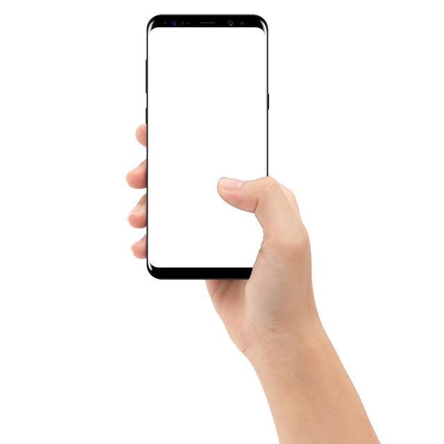 手机历史上永远抹不去的惨痛回忆:字库门