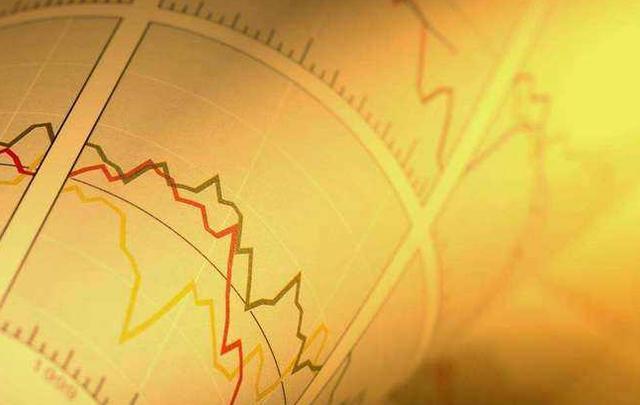 一位顶级交易员的告诫:炒股不需要懂太多,越简单越赚钱!