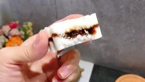 松软香甜的松糕的做法,新手也能做