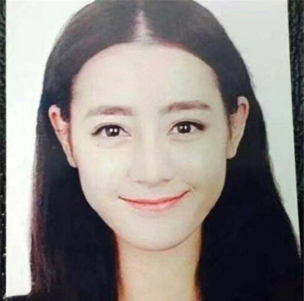 """有种卸妆水叫""""证件照"""",热巴、杨紫还好,看到杨幂:换脸了?"""