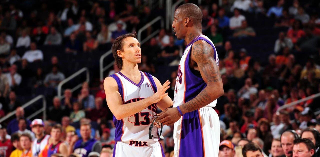 在线av电影_NBA新增一支本土球队!全明星没了?下赛季太疯狂