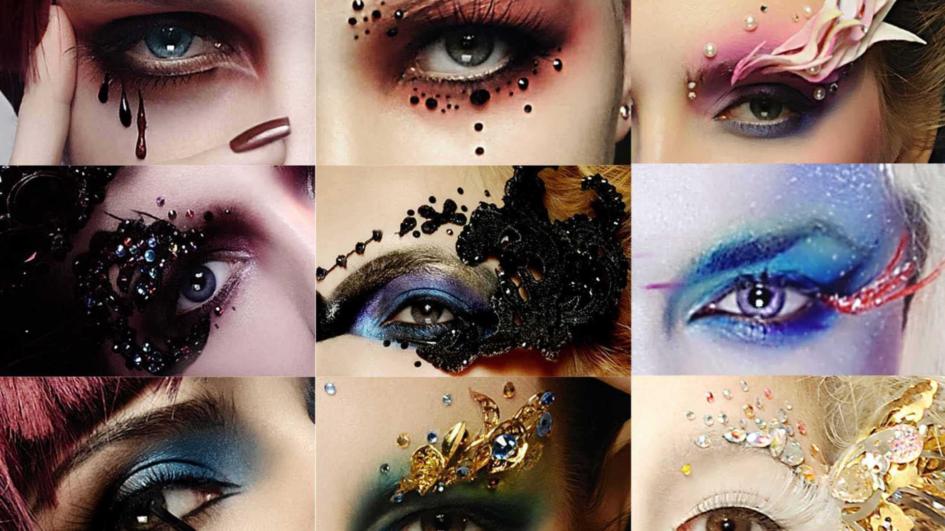 工欲善其事,必先利其器 全美进口化妆品超市:新手化妆从工具开始