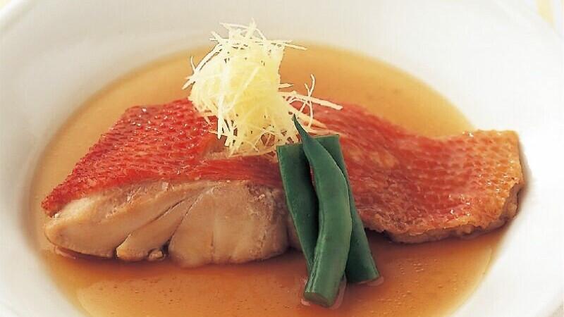 烤鱼后肉质变硬不好咀嚼?让鱼肉口感柔软怎么料理?