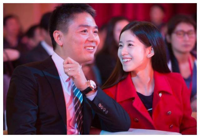 中国最优秀的互联网企业在哪? 好物评测 第1张